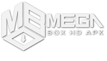 Download Mega Box HD APK