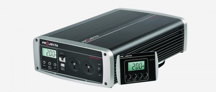 Car Amplifier Buying Guide