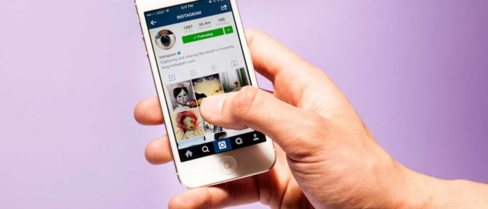 Influencing the Instagram with Effective Techniques