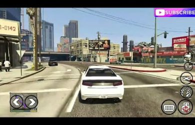 gta v apk download