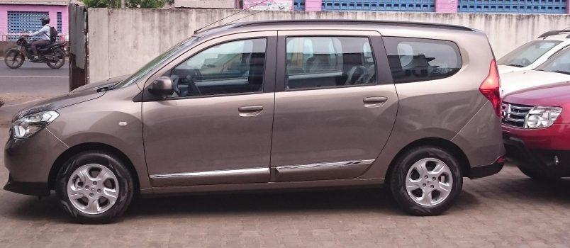 used car dealerships in raleigh