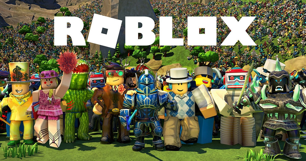 free robux hack