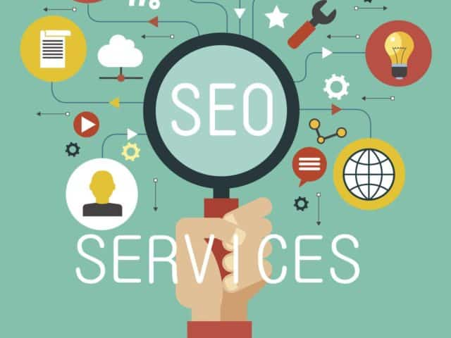 Local SEO Delray beach