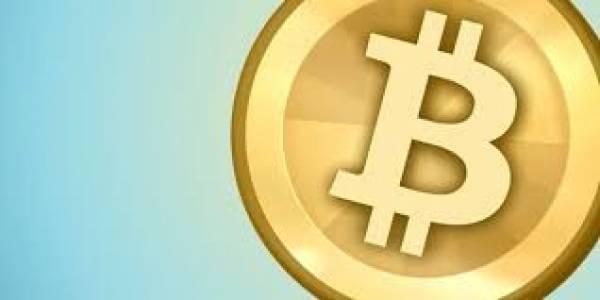 Think the Bitcoin Way
