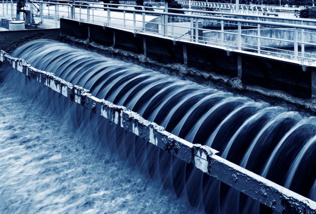 wate water managemaent