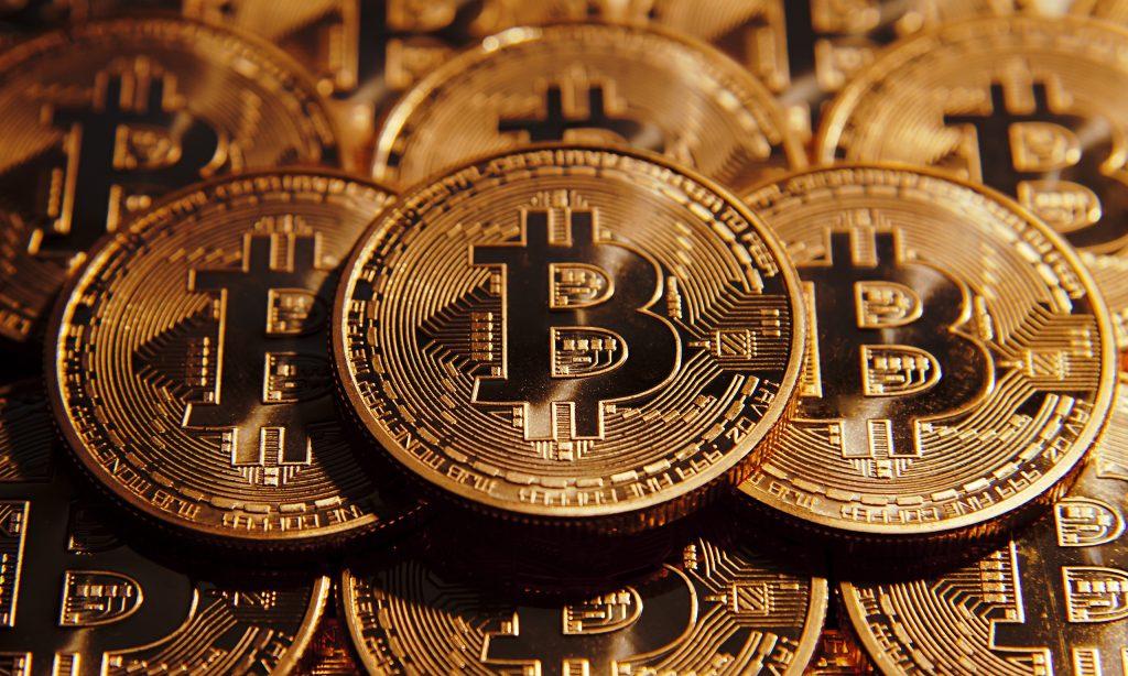 Digital Transactions Untraceable