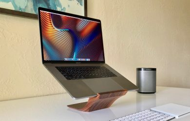 Tips for choosing the best stand for mac book