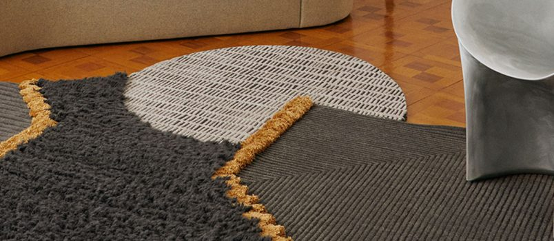 rugs sale singapore